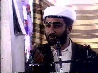 کافربوون به جوولةکه و نةسارا ماموستا محمد علوی
