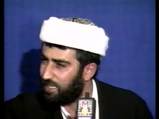 ئیسلام و حیزبةکانی ئةمرو موستا محمد علوی