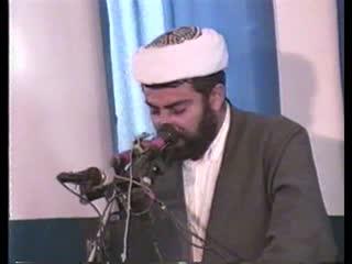 ئیسلام و کومونیزم  ماموستا محمد علوی