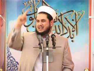 وتاری  مامۆستا سه لیم – باسی مافی بێ باوک له ئیسلام دا