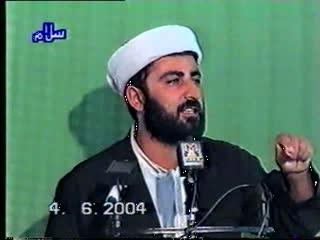دراوسی ماموستا محمد علوی2
