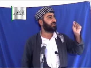 زیانةکانی زمان ماموستا محمد علوی