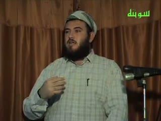 ماموستا عبد الرحیم  باسی ڕێزگرتن له دایک و باوک