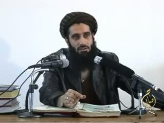 شیخ القرآن مولوی عبدالسلام عابد آداب سلام دادن