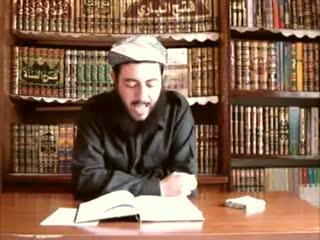 ماموستا عبد الرحمن بابه ت جیهانی جن و شهیطان بهشی 3