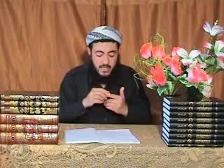 ماموستا عبد الرحمن بابه ت بەتاڵ کردنەوەی سیحرو جادوو بەشی 4