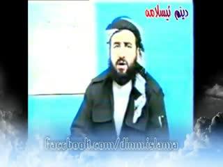 مامۆستا کرێکار پێشیینه چاکهکان(السلف الصالح)