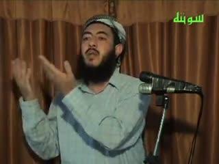 ماموستا عبد الرحمن بابه ت ئیسلام و ئیحسان