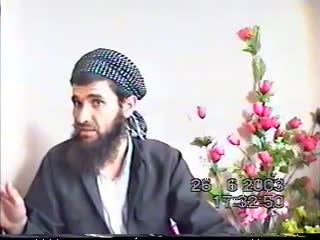 ماموستا عبد اللطیف بابه ت  نوح علیه السلام