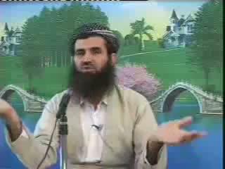 گێڕانهوهی ئیسلام بۆ دهسهڵات-مامۆستا عبدالطیف