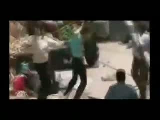 15 هزار کشته در سوریه