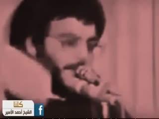 ویدئویی که اسرار حسن نصرالله را فاش می کند!