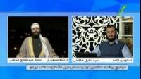 ویژه برنامه  - سانسور فیلم محمد رسول الله توسط نظام ایران