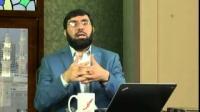 اسوه - روزهای پایانی حیات پیامبر صلی الله علیه و آله وسلم
