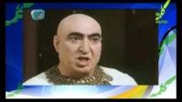 طلسم شکنان - ارتزاق دینی یکی از ویژگیهای مذاهب منحرف