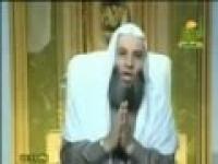 حکم زیارة القبور للنساء