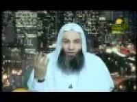 حکم الدین فی التعدیل فی الحواجب للنساء