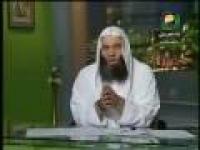 ما حکم قراءة القرآن من غیر تدبر