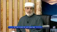 جهاد صحابه رضی الله عنهم در غزوه احد ( قسمت دوم ) - اصحاب