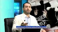 اعتصاب غذا :آخرین راه برای تحقق خواسته ها! - نمای نزدیک