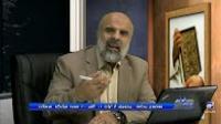 پرتویی از آیات 16 الی 40 سوره مبارکه مرسلات - در پرتوی قرآن