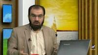 آیاعذاب غیر مسلمانان به خاطر عقیده شان ظلم است ؟ - ناباوران