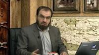 آیت اله رفسنجانی چهار سانت قد ایرانیان را کوتاه تر کرد! - به گواهی تاریخ