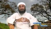 پرتویی از بخش پایانی سوره ملک - در پرتوی قرآن