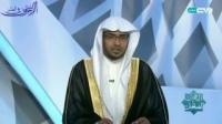 من الأخلاق التی تحلَّی بها العرب فی الجاهلیة وأقرَّها الإسلام
