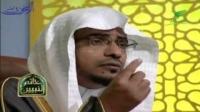 السیِّد الشهید الحُسین بن علی رضی الله عنهما -