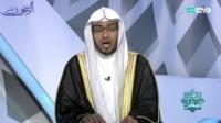 الأمر القرآنی للنبی ﷺ بتخییر نسائه (آیة التخییر) -  برنامج