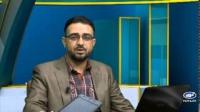 باورهای بی بنیاد -  اربعین حسینی