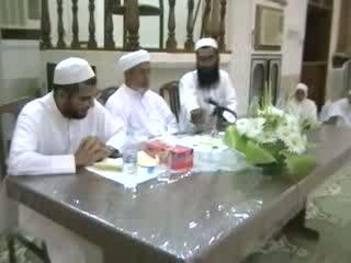 پرسش و پاسخ  عقیدتی توسط شیخ محمد علی امینی