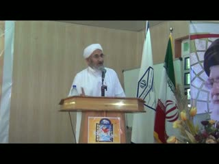 مسابقات قرآنی مدارس دینی اهل سنت 3