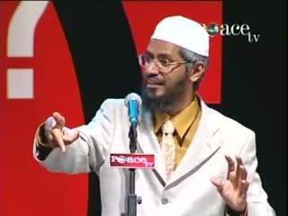Is Terrorism A Muslim Monopoly.Part 16.17.