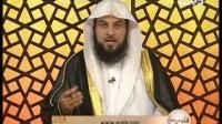 قضاء من رمضانات سابقة+خطورة ترک الصلاة وتأخیرها