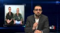 ایران در تلاش برای به کنترل در آوردن سوریه - اثر انگشت قسمت دوم