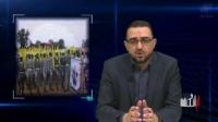 عوامل ایران برای صدور انقلاب را بشناسید - اثر انگشت - قسمت نهم