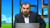 معجزات علمی قرآن - رفتن به آسمان - ناباوران