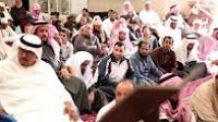 خطبة هدی النبی ﷺ مع أهله
