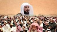 مثال علی حسن تعامل النبی ﷺ مع نسائه، أم المؤمنین صفیة