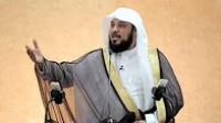 من عداوة الشیطان