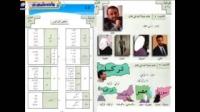 درس دهم - آموزش زبان عربی