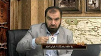 بی اطلاعی رفسنجانی از قوانین اسلام