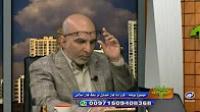 قرار داد های متداول در بانک های اسلامی