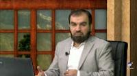 رفسنجانی : امام دستور دادند به مردم دروغ بگویم