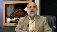 دستاوردهای سفر روحانی به بلوچستان