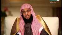 شاهد کیف تفوز فی الدنیا والآخرة؟