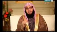 شاهد ما قاله النبی ﷺ لأم هانی عن فضل التسبیح