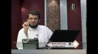 حجت بی حجت 29-3-2014
